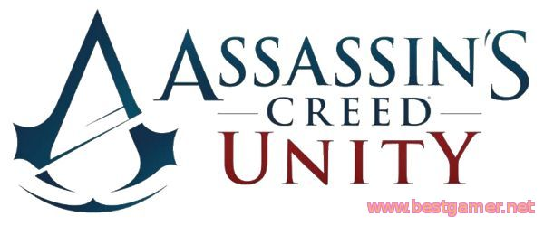 Assassin's Creed: Unity (v.1.2.0) [Официальный, RUS ,Multi]