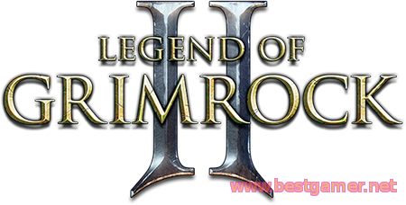 Legend of Grimrock 2 Update v2.1.17 (ENG) [CODEX]