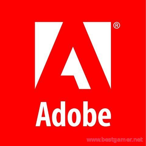 Adobe components: Flash Player / AIR / Shockwave Player (2014) PC | RePack by D!akov