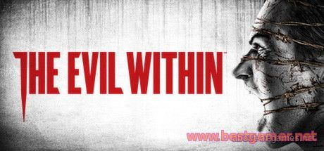 The Evil Within [Update 2] (2014) PC | Патч