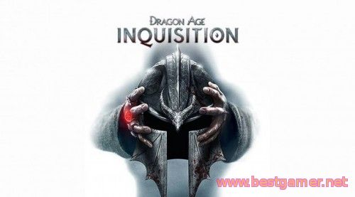 Dragon Age: Inquisition (2014) PC | Crack V3