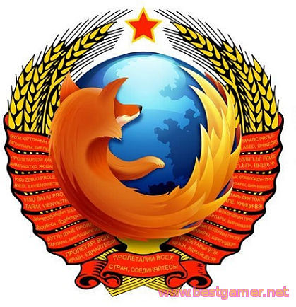 Mozilla Firefox 35.0 Final (2015) PC | RePack & Portable by D!akov