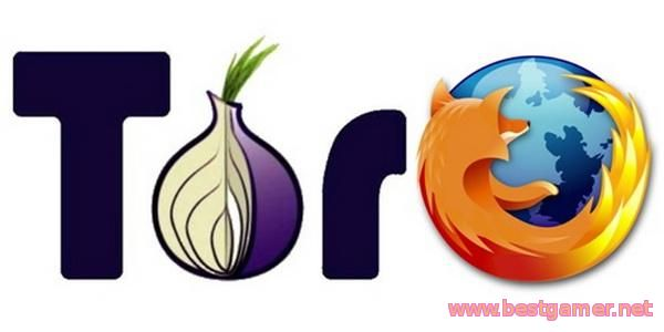 Tor Browser Bundle 4.0.3 Final (2015) РС