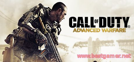 Call of Duty: Advanced Warfare [Update 4] (2014) PC | Патч