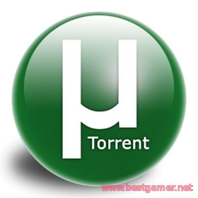 µTorrent Pro 3.4.2 build 38257 Stable RePack