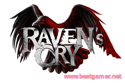 [UPDATE] Raven's Cry - Digital Deluxe Edition Patch v1.0.1.0 - 3DM