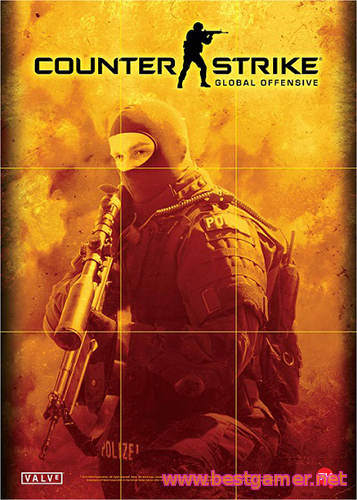 Counter-Strike: Global Offensive [1.35.9.7] (2016) PC | RePack by 0K