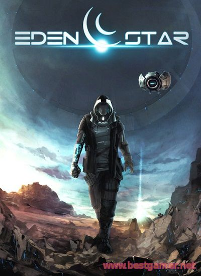 Eden Star :: Destroy - Build - Protect ® (Flix Interactive) v0.2.3.28199 [ENG]