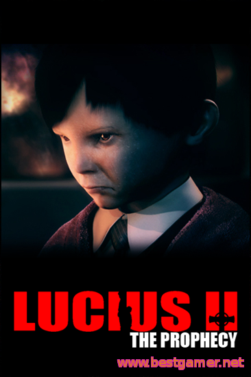 Lucius II (Update v1.0.150216.b)-CODEX
