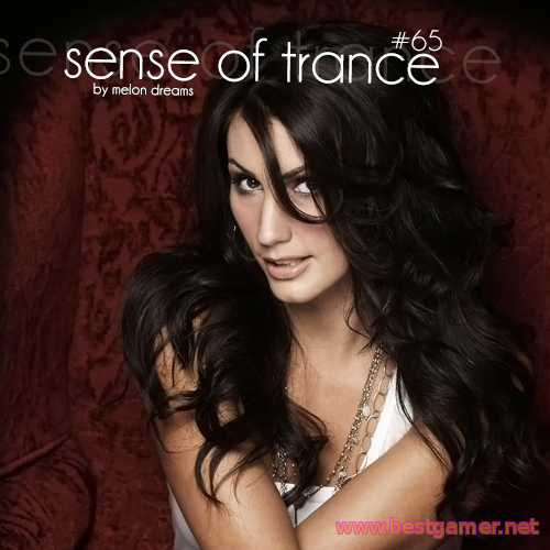 VA - Sense Of Trance #65 (2015) MP3