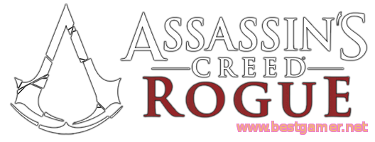 Assassin's Creed - Rogue - Update v1.1.0 (CODEX)