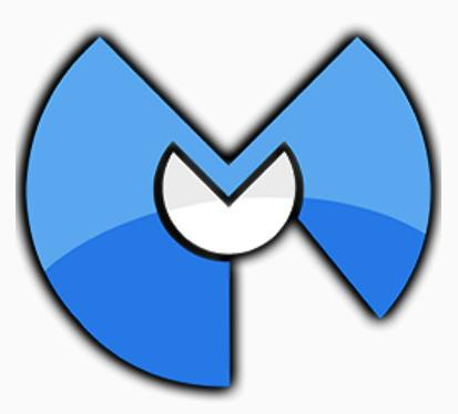 Malwarebytes Anti-Malware Premium 2.1.4.1018 Final (2015) РС | + Portable by PortableAppZ