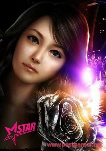 Club MStar [1.2.17] (2014) PC