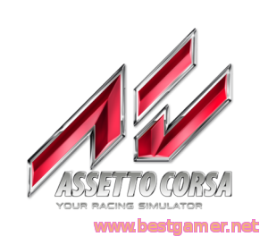 Assetto Corsa Update v1.1.3 to v1.1.4