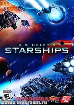Sid Meiers Starships (Update v20150402)-BAT