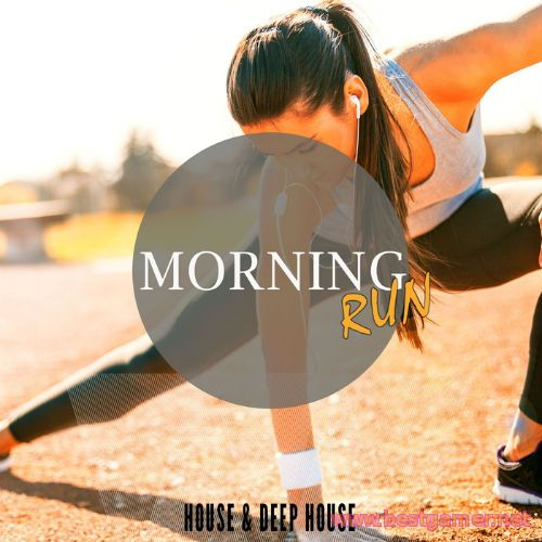 VA - Morning Run Vol.1