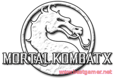 Mortal Kombat X - Update v.20150425 (RUS/ENG/MULTi8) - RELOADED