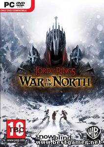 Lord of the Rings: War in the North (2011) PC(RePacK ot =Ultra=)
