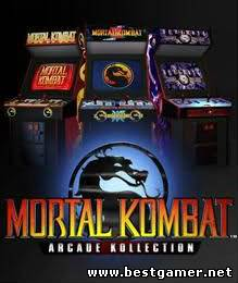 [GOD]Mortal Kombat Arcade Kollection dashbord 2.0.13599