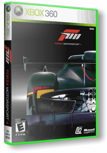 Forza Motorsport Official Strategy Guide Collection PDF, ENG