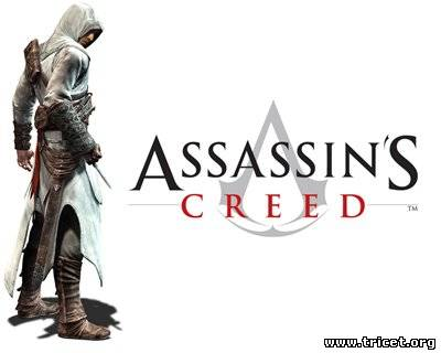 Assassin's Creed. Dilogy (2010/PC/Rus/Repack)