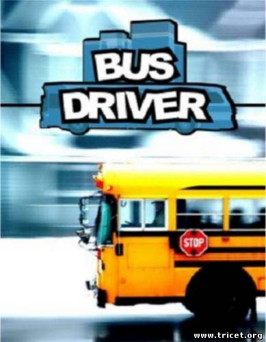 Bus Driver (2007/PC/Rus)