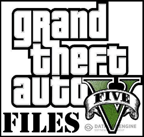 Grand Theft Auto V [Patch] (2015) Update 5 + Retail + Crack V4 3DM + Fix V2 + Reg + Hash Check