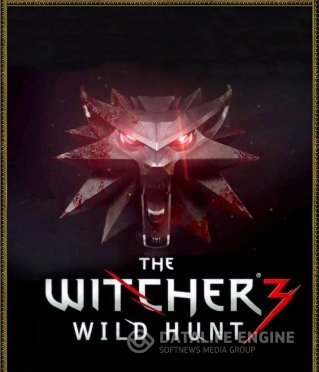 Ведьмак 3 Crack / The Witcher 3: Wild Hunt (2015/RUS/ENG/Patch v.