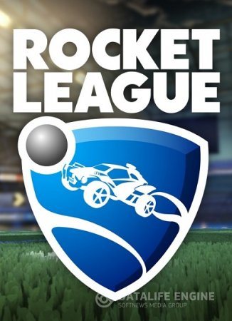 Ведео обзор Rocket League от (bestgamer.net)