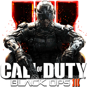 Call of Duty: Black Ops III.v 1.0.37.0.0.0u3 (Activision) (RUS,ENG|RUS,ENG) [RiP] от Decepticon (обновлено 26.11.2015 г.)