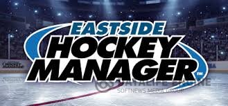 Eastside Hockey Manager [2015|Eng]