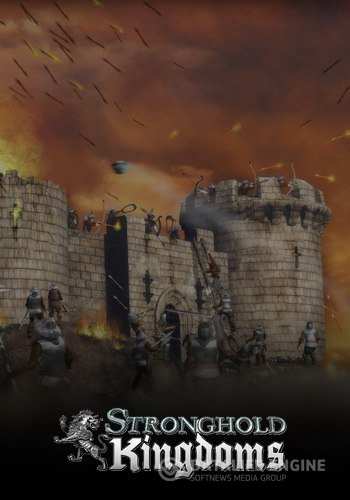Stronghold Kingdoms: Global Conflict 2 [2.0.29.8.1] (Firefly Studios) (RUS) [L]
