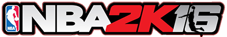 NBA 2K16 [Region Free] [2015|Eng]