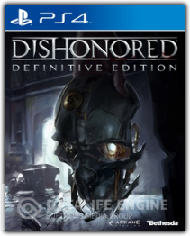 Видео обзор Dishonored Definitive Edition(bestgamer TV) импровизируй и убивай!