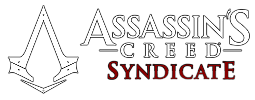 Assassin's Creed: Syndicate (Профессиональный / Ubisoft) (Текст + Звук)
