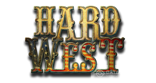 Hard West: Collector's Edition [v 1.4.3] (2015) PC | RePack от R.G. Catalyst