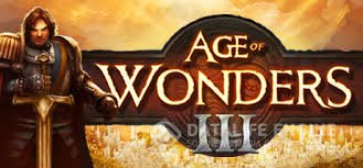 Age of Wonders 3: Deluxe Edition [v 1.801 + 4 DLC] (2014) PC | Лицензия