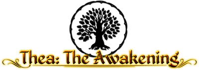 Thea: The Awakening [v 1.20.3220] (2015) PC | RePack от Other's
