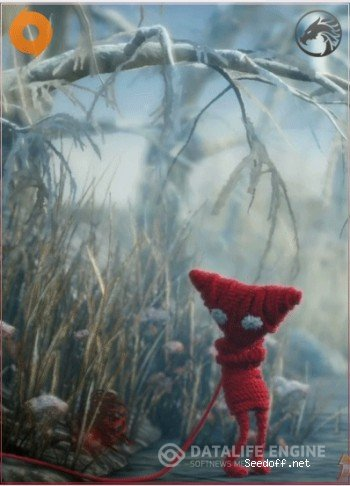 Unravel (2017) PC | RePack от SpaceX