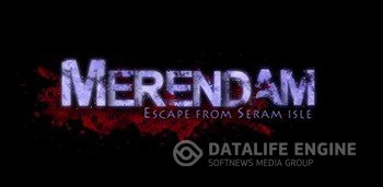 Merendam (2016) Android