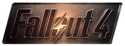 Fallout 4 [v 1.4.125 beta] (2015) PC | Патч