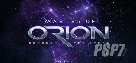 MASTER OF ORION: COLLECTOR'S EDITION [2016, RUS,ENG, Early Access] GoG