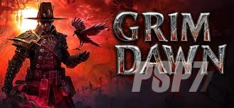 Grim Dawn [v 1.0.0.5-hf2 + 1 DLC] (2016) PC | RePack от xatab