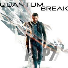 Quantum Break [v 1.7.0.0] (2016) PC | Патч