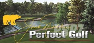 Jack Nicklaus Perfect Golf [2016|Eng]