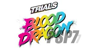 Trials of the Blood Dragon (2016) PC | RePack от R.G. Resident