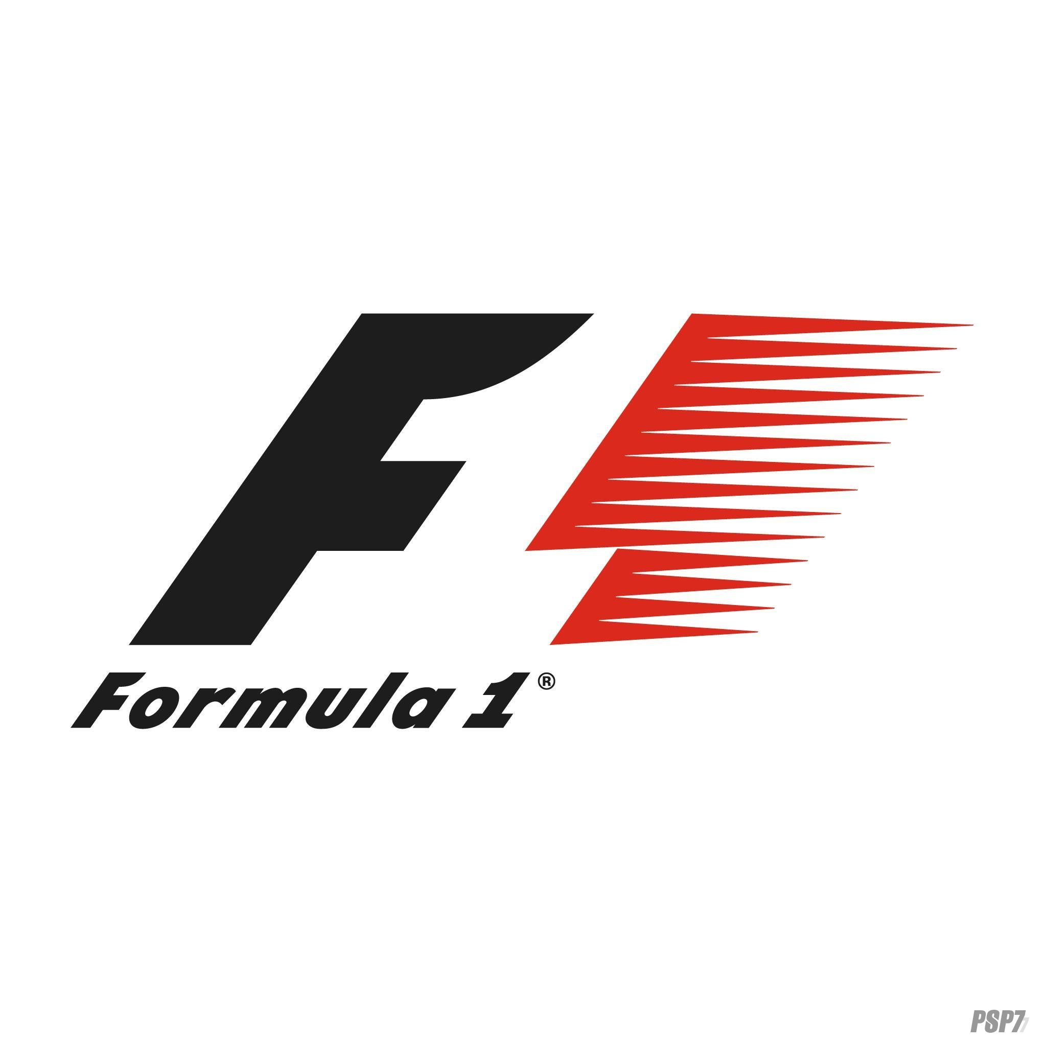 F1 Anthology [RePack] [2010-2015|Rus|Eng]