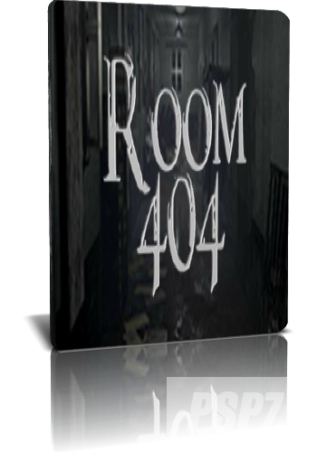 Room 404 [2016, ENG, L] CODEX