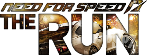 Need For Speed: The Run [EUR/RUS] [RePack]