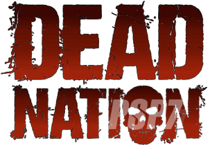 Dead Nation: Complete Edition (2011) PS3 | RePack